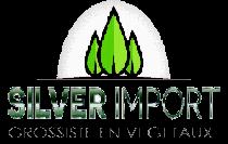 Silverimport